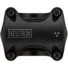Pipa Nukeproof Neutron Black Grey