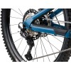 Bicicleta Nukeproof Reactor 275 Factory Carbon Bottle Blue 2020