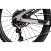 Bicicleta Nukeproof Reactor 275 Rs Carbon Grey 2020