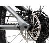 Bicicleta Nukeproof Reactor 275 Comp Matte Gray 2020