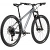 Bicicleta Nukeproof Scout 290 Comp 2020