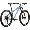 Bicicleta Nukeproof Scout 275 Race 2020