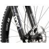 Bicicleta Nukeproof Scout 290 Expert 2020