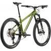 Bicicleta Nukeproof Scout 275 Expert 2020
