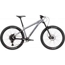 Bicicleta Nukeproof Scout 275 Comp 2020