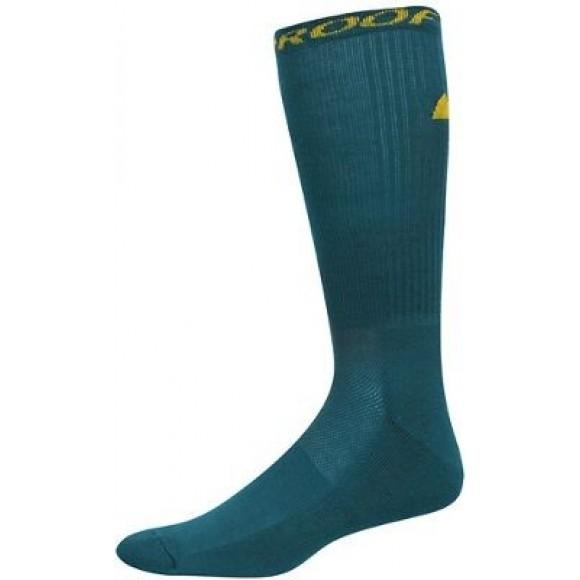 Sosete Nukeproof Tech Socks Aw19 Blue