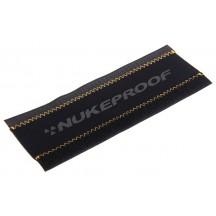 Protectie Cu Kevlar Pentru Cadru Nukeproof