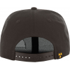 Sapca Nukeproof Flat Peak LTD Edition Black