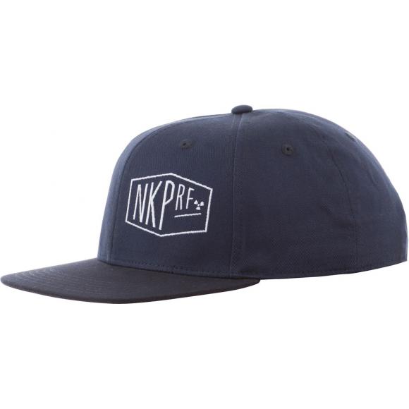 Sapca Nukeproof Flat Peak LTD Edition Navy