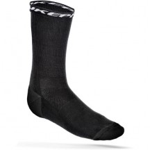 Sosete Nukeproof Tech Socks Black
