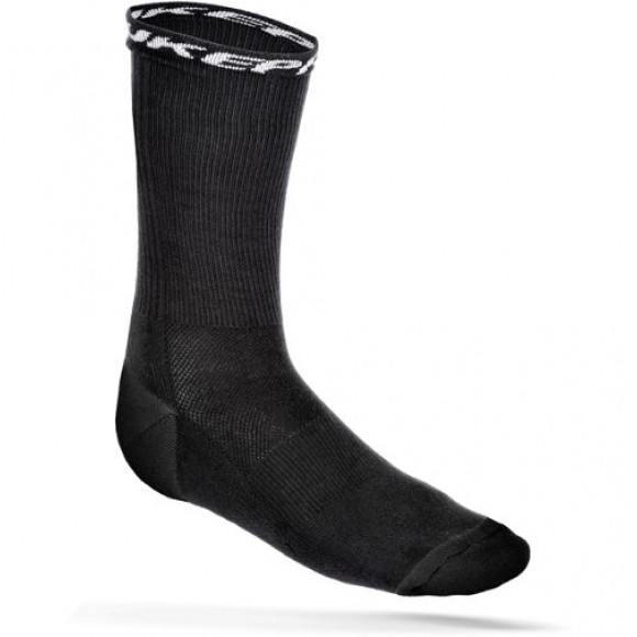 Sosete Nukeproof Tech Socks