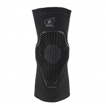 Genunchiere O`Neal Flow Knee Guard gray