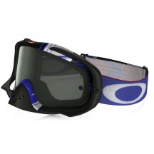 Ochelari Oakley Crowbar Mx Ryan Dungey Signature Series Block Pass