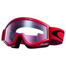 Ochelari Oakley L Frame Mx Intimidator Red