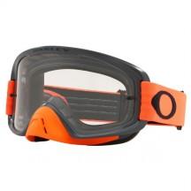 Ochelari Oakley O Frame 2.0 Mx Gunmetal Orange