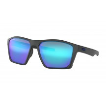 Ochelari De Soare Oakley Targetline Matte Black