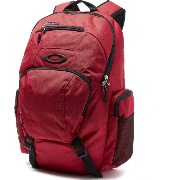 Rucsac Oakley 30L Blade 30 Backpack - Red Line