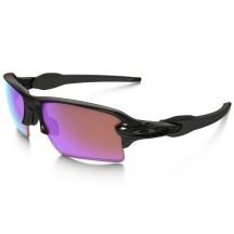 Ochelari Oakley Flak 2.0 xl Polished Black / Prizm Golf