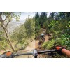 Ochelari Oakley Jawbreaker Matte Black/Prizm Trail Torch