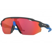 Ochelari Oakley Radar Ev Advancer Prizm Trail