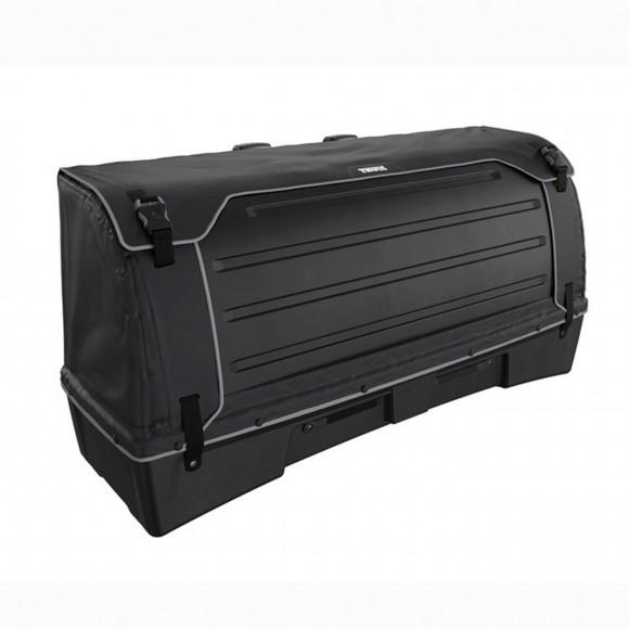 Thule BackSpace XT 9383 - Cutie portbagaj care se monteaza pe Velospace XT