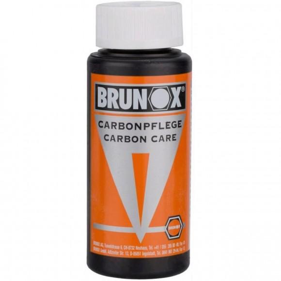 BRUNOX INTRETINERE CARBON 100ml