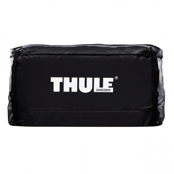 Thule EasyBag 948-4 - Geanta portbagaj pe carligul de tractiune