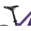 Bicicleta Ragley Big Al 2.0 Purple 2021