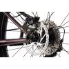 Bicicleta Ragley Marley 2.0 Green Forest 2021