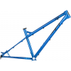Cadru Bicicleta Ragley 27.5 Blue Pig Electric Blue 2020