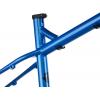 Cadru Bicicleta Ragley 27.5 Blue Pig Electric Blue 2020