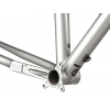 Cadru Bicicleta Ragley 29 Big Wig Grey 2020