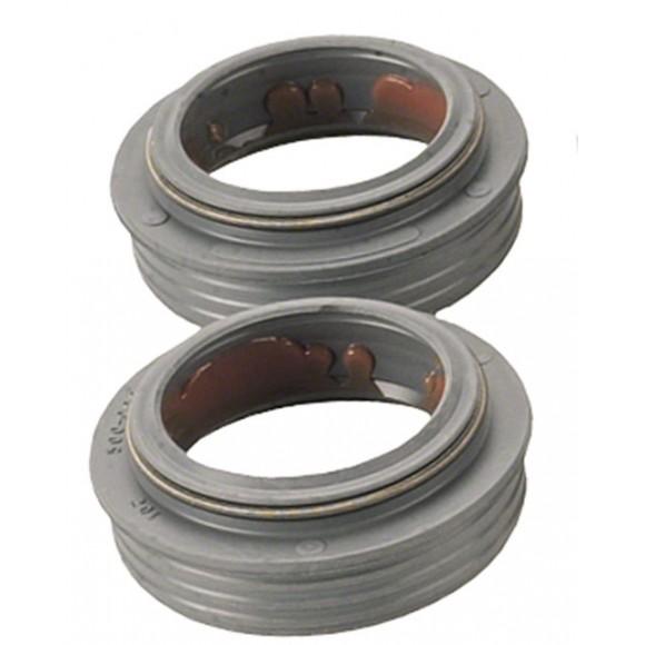 RockShox Reba, Pike, Boxxer 32mm Dust Seal 11.4310.696.000