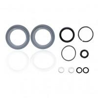 RockShox Service Kit Recon Silver Coil 00.4315.032.010