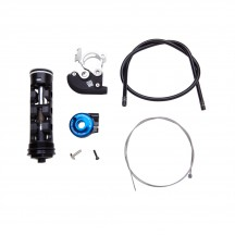 RockShox Upgrade remote kit Pushlock Sid Reba 120