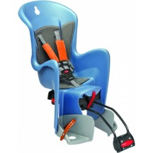 Scaun Bicicleta Pentru Copil Polisport Bilby RS