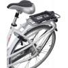 Scaun Bicicleta Pentru Copil Polisport Koolah RMS grey/grey