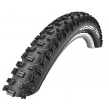 "Anvelopa Bicicleta Schwalbe Tough Tom 26""x2.25"