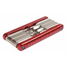 Set Scule Pliabil RFR Multi Tool 8
