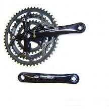 Angrenaj Bicicleta Shimano 105 FC-5505-L