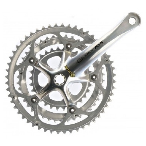 Angrenaj Bicicleta Shimano 105 FC-5505-S