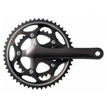 Angrenaj Bicicleta Shimano 105 FC-5650-L