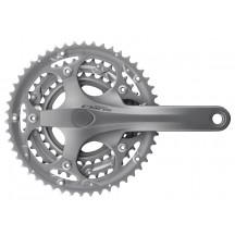 Angrenaj Bicicleta Shimano Claris FC-2403