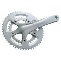 Angrenaj Bicicleta Shimano FC-R600
