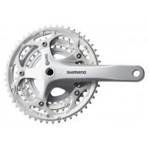 Angrenaj Bicicleta Shimano Sora FC-R453