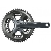 Angrenaj Bicicleta Shimano Tiagra FC-4700