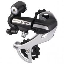 Schimbator Bicicleta Shimano Acera RD-M360 6/7/8 Viteze