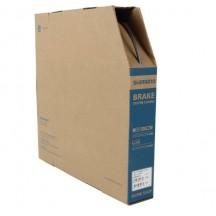 Camasa Frana Shimano M-System