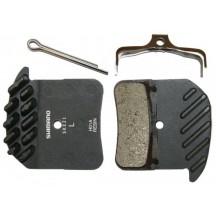Placute Frana Shimano H01A/H03C BR-M820/640