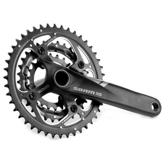 Angrenaj Bicicleta Sram X5 3x10 Viteze
